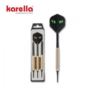Softdart Karella K-1 18 g