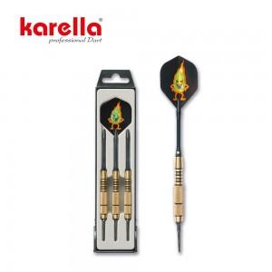 Softdart Karella K-3 18 g