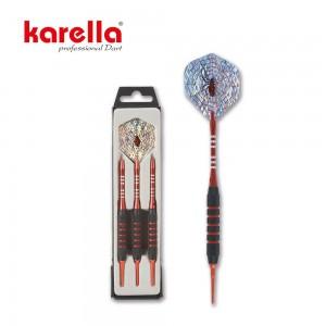 Softdart Karella K-5 18 g