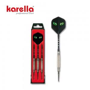 Softdart Karella-Tungsten KT- 1  18g