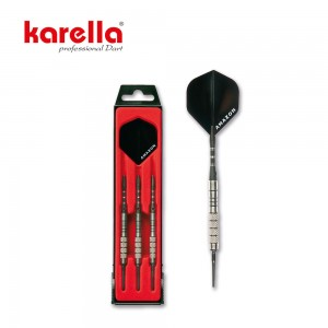 Softdart Karella-Tungsten KT- 3  18 g