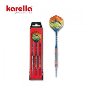 Softdart Karella-Tungsten KT- 5  18 g