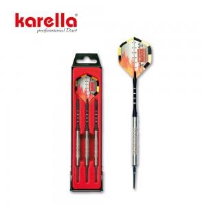 Softdart Karella-Tungsten KT- 6  18 g