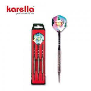 Softdart Karella-Tungsten KT- 7  18 g