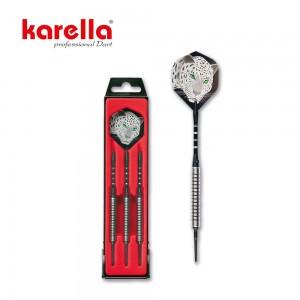 Softdart Karella-Tungsten KT- 8  18 g