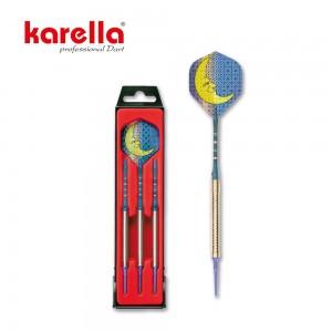 Softdart Karella-Tungsten KT-10  16 g