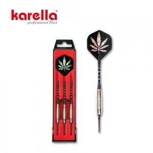 Softdart Karella-Tungsten KT-12  20 g