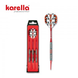 Softdart Karella-Tungsten KT-13  18 g