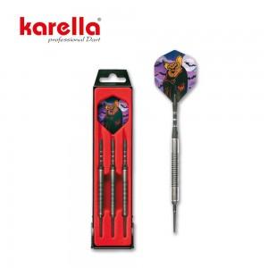 Softdart Karella-Tungsten KT-15  18 g