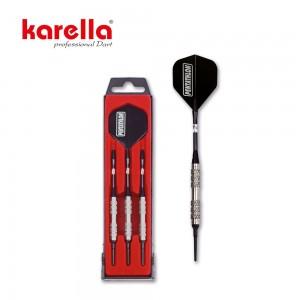 Softdart Karella-Tungsten KT-16  18 g