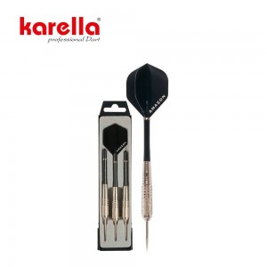 Steeldart Karella ST-1  21g