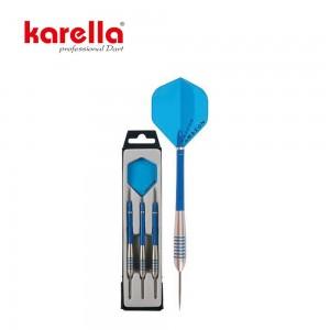 Steeldart Karella ST-2  21g