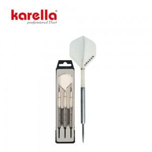 Steeldart Karella ST-3  23g