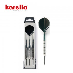 Steeldart Karella ST-4  20g