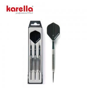 Steeldart Karella ST-5  22g