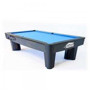 Pool-Billardtisch Predator Pro 9-Fuss