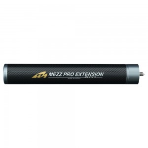 Mezz Extension Carbon