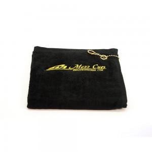Handtuch Mezz 17 x 34 cm