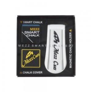 Mezz Kreidenhalter Set Smart, weiss/schwarz