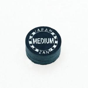 Mehrschichtleder Zan, Medium