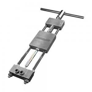 Winmau Craftsman Re-Pointing System - Spitzen 8425