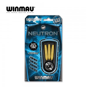 Steeldart Winmau Neutron 1209-22g