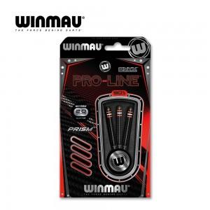 Softdart Winmau Pro-Line 2422-20g