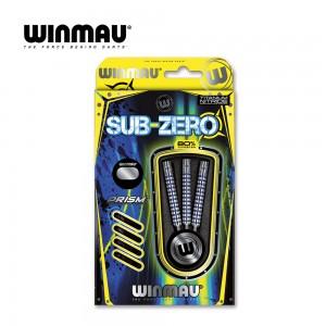 Softdart Winmau Sub-Zero 2410-18g