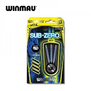 Softdart Winmau Sub-Zero