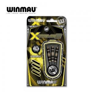 Softdart Winmau Xtreme 2 2229-18g
