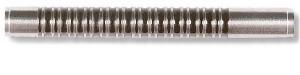 Softdart - Barrel, 90% Tungsten 16gr