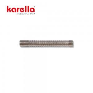 Barrel Tungsten (Set) 80 % N/T  18g