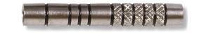Softdart - Barrel, 80% Tungsten