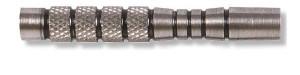 Softdart - Barrel, 80% Tungsten 16gr