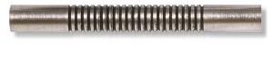 Softdart - Barrel, 80% Tungsten 14gr