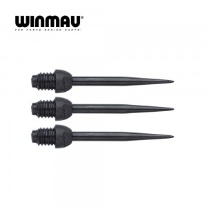 Metallspitzen Winmau Point Converter 8601