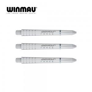 Winmau Shaft Prism Force white