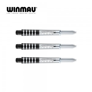 Winmau Shaft Prism Force clear