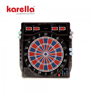 Dartautomat Karella CB-50