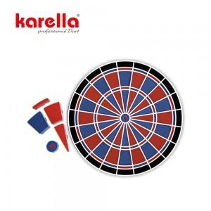 Dartautomat Karella Premium Ersatz-Segmente kpl-Set