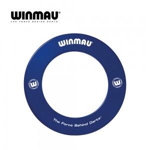 Catchring (Auffangring) - Winmau blau 4406