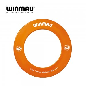 Catchring (Auffangring) - Winmau orange 4411