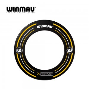Catchring (Auffangring) - Winmau Xtreme2 4414