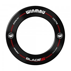 Catchring (Auffangring) - Winmau Pro-Line 4418