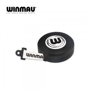 Setup Pro Massband Winmau 8303