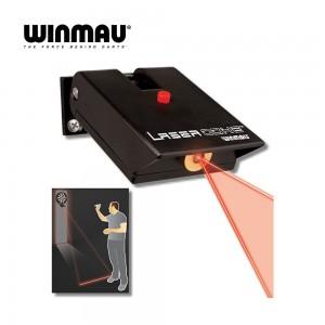 Laser Oche Winmau Beamer (Abwurflinie) 8510