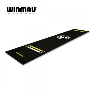 Winmau Dartmatte Xtreme Professional 8201