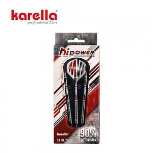 Softdart Karella-HiPower, Tungsten 90%
