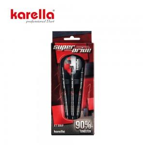 Softdart Karella-Superdrive, Tungsten 90%