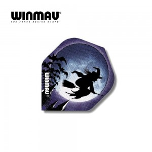 Fly Winmau Mega Standard 6900-102